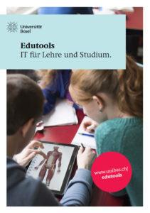 edutools_flyer